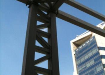 Edifício Sky Corporate