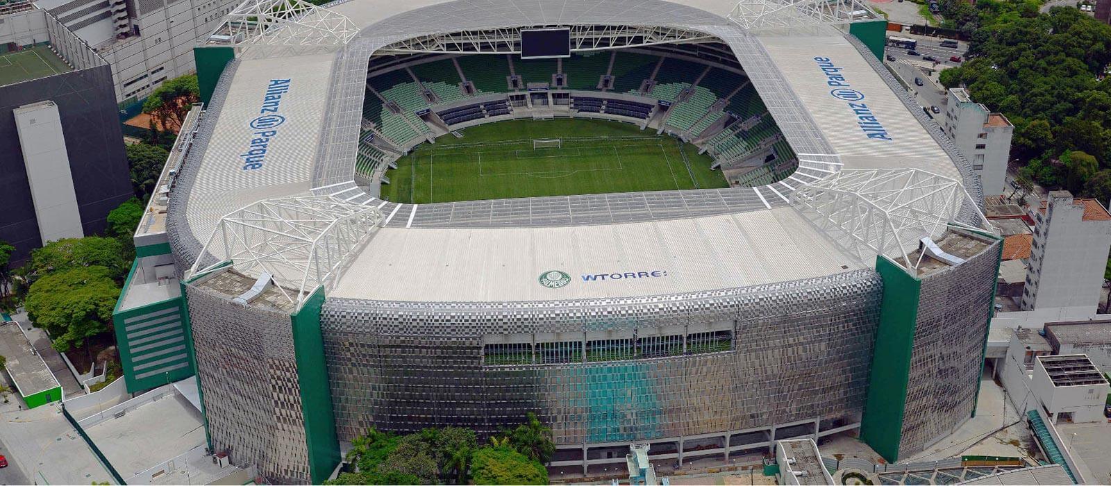 Estruturas-para-estadios